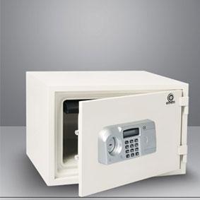 نسوز قابل نصب مدل BST360/370 نیکا