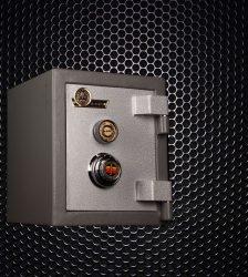 گاوصندوق گاو صندوق کاوه گاوصندوق البرز مدل 40R رمز تایوانی