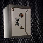 گاوصندوق گاو صندوق کاوه 720KR سدید کاوه کلید و رمز تایوانی