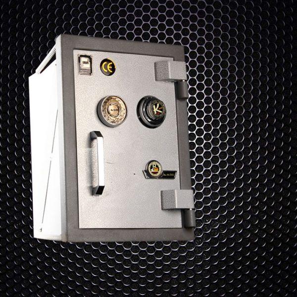 خزانه دیواری 250VR
